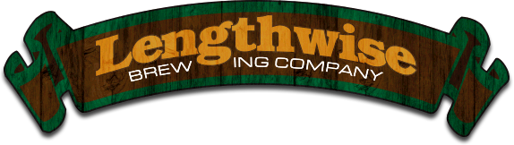Lenghtwise Brewing Company